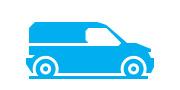 SUV - Minivan
